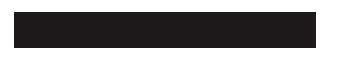 UPDATE - Das Innovationsmagazin