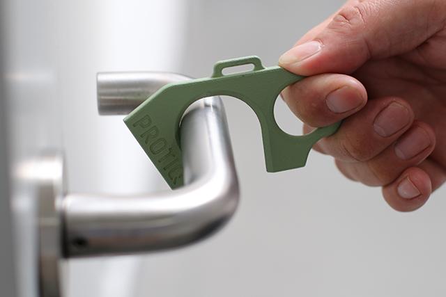 Photo of Die Anti-Virus-Tools