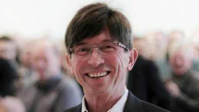 Photo of Manager des Jahres
