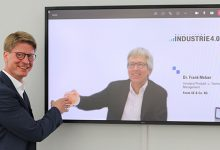 Photo of Neuer Schub für Zukunftstechnologien