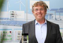 Photo of COO Janwlecke wird Manager des Jahres