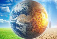Photo of Unternehmensappell für Klimaschutz